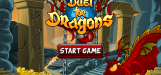 Duel for Dragons