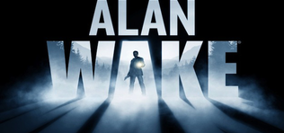 The Humble Weekly Sale - Alan Wake Franchise