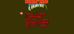 Donkey Doom Country