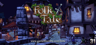 Folk Tale: Humoros Falusiak