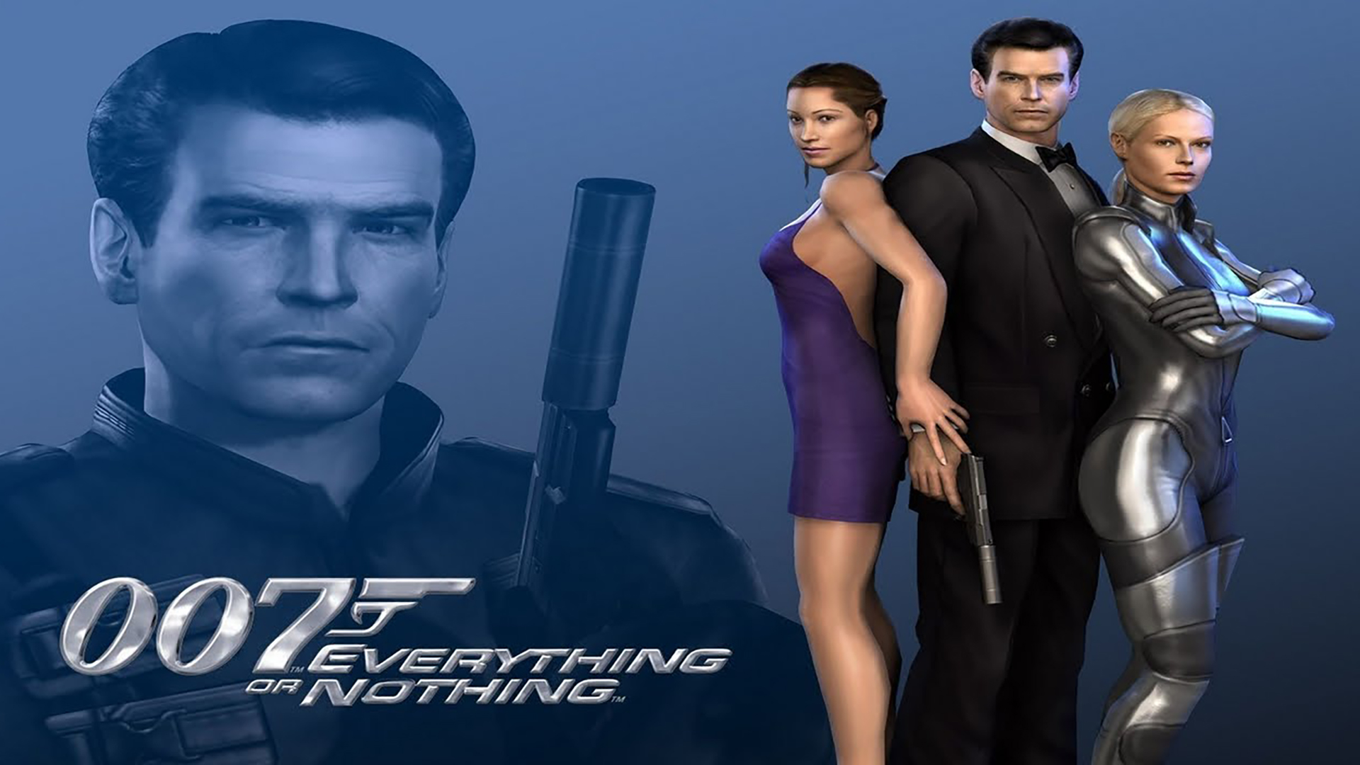 james_bond_007_everything_or_nothing_big.jpg