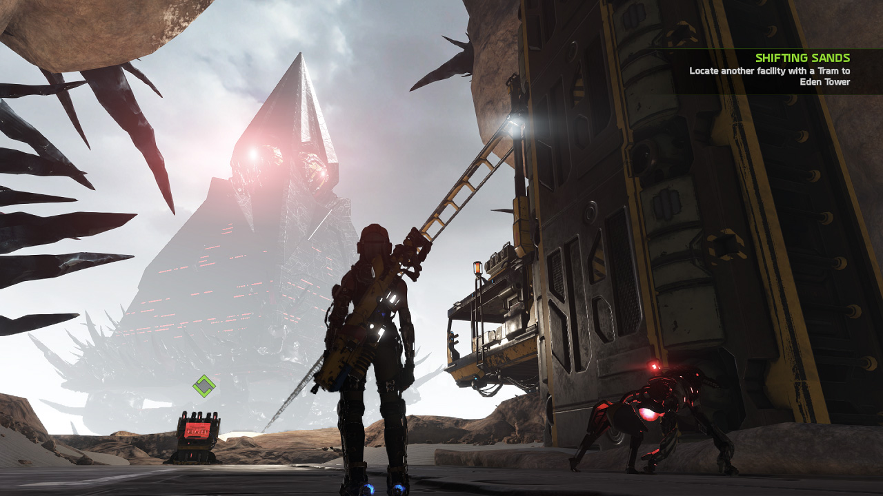recore-eden-tower.jpg