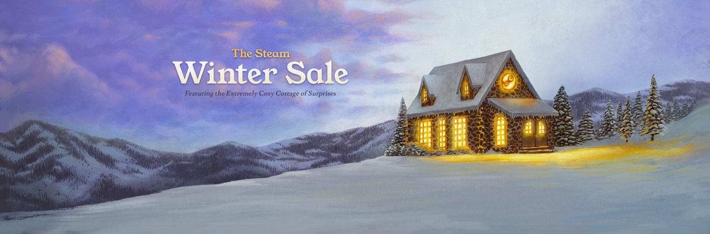 steam_winter_sale_2018.jpg