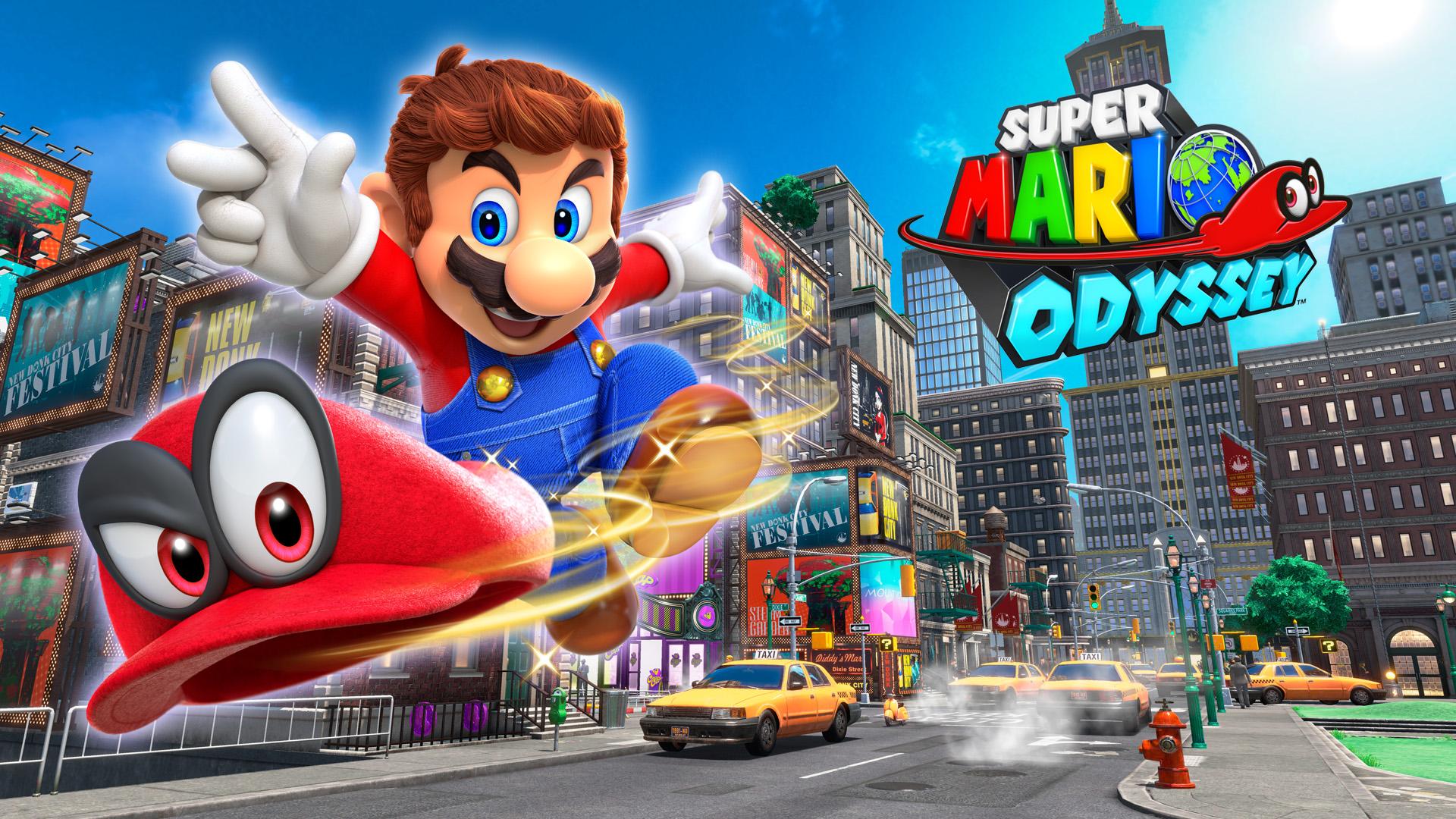 super_mario_odyssey_0.jpg