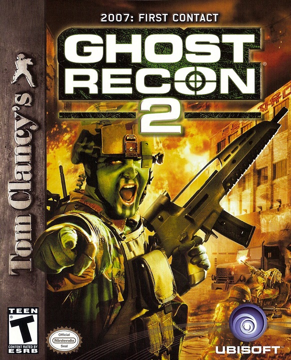 tom_clancy_s_ghost_recon_2_artwork.jpg