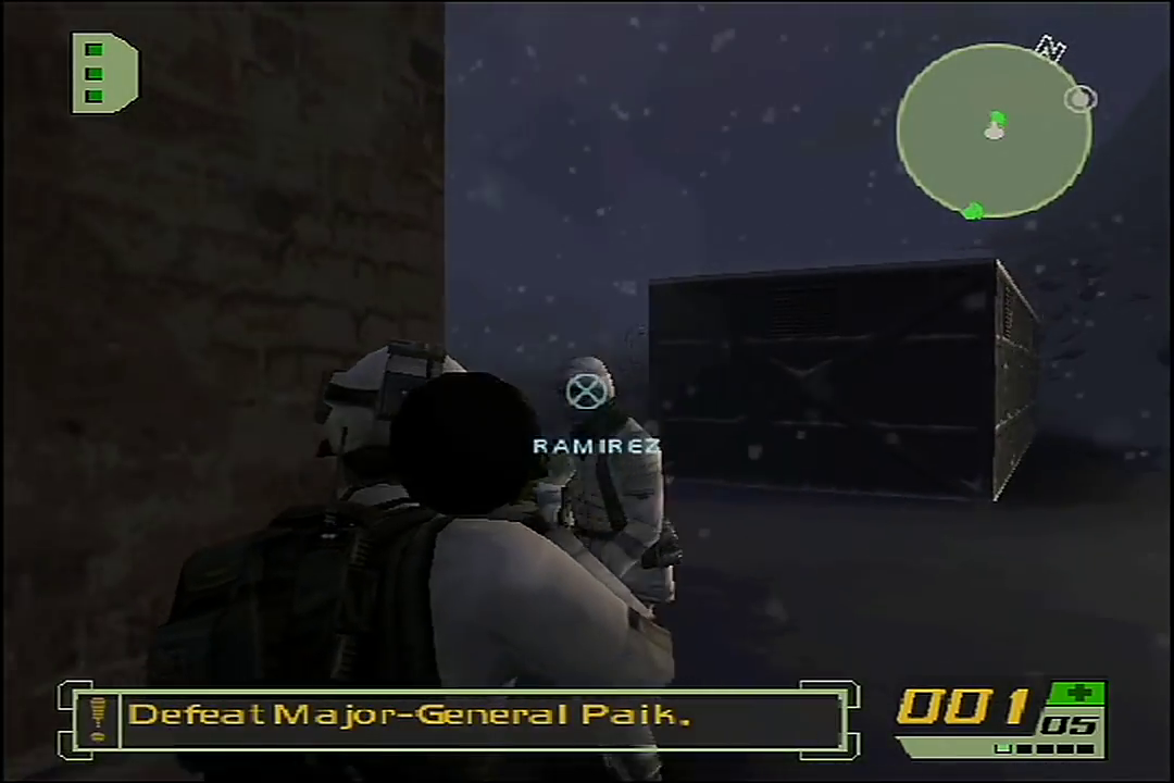 tom_clancy_s_ghost_recon_2_gamecube12.png