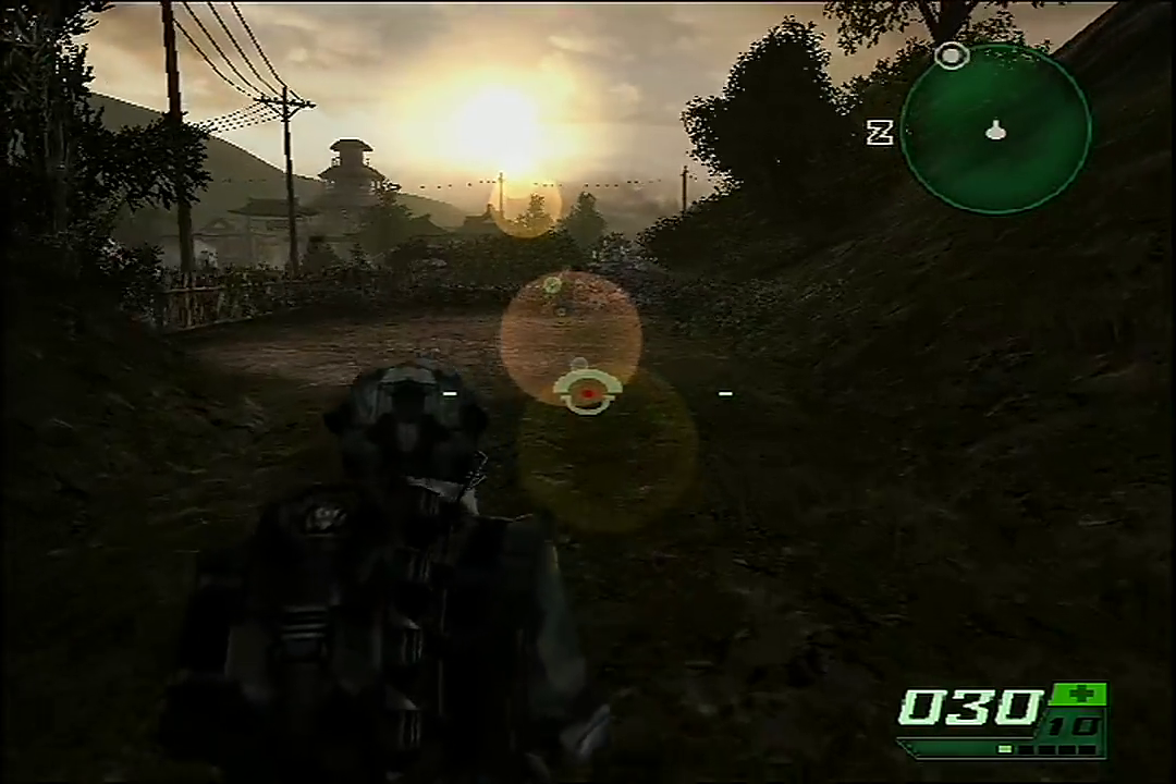 tom_clancy_s_ghost_recon_2_gamecube_3.png