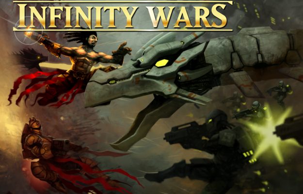 Infinity Wars banner.png