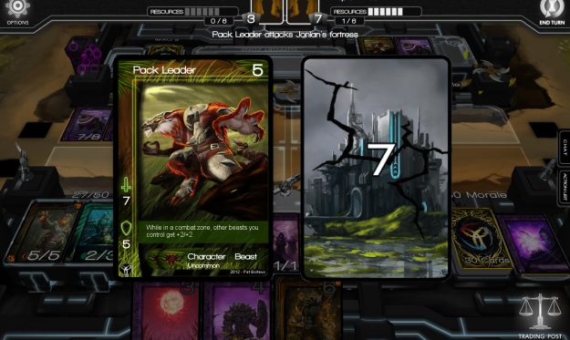 Infinity Wars gameplay2.png