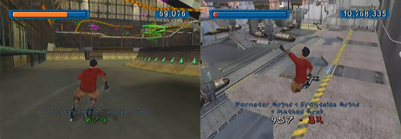aggressive_inline_gamecube_10.png