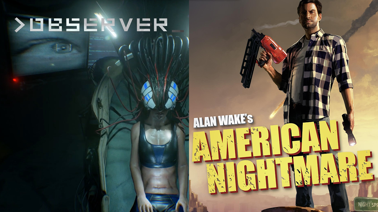 alan_wake_american_nightmare_observer.png