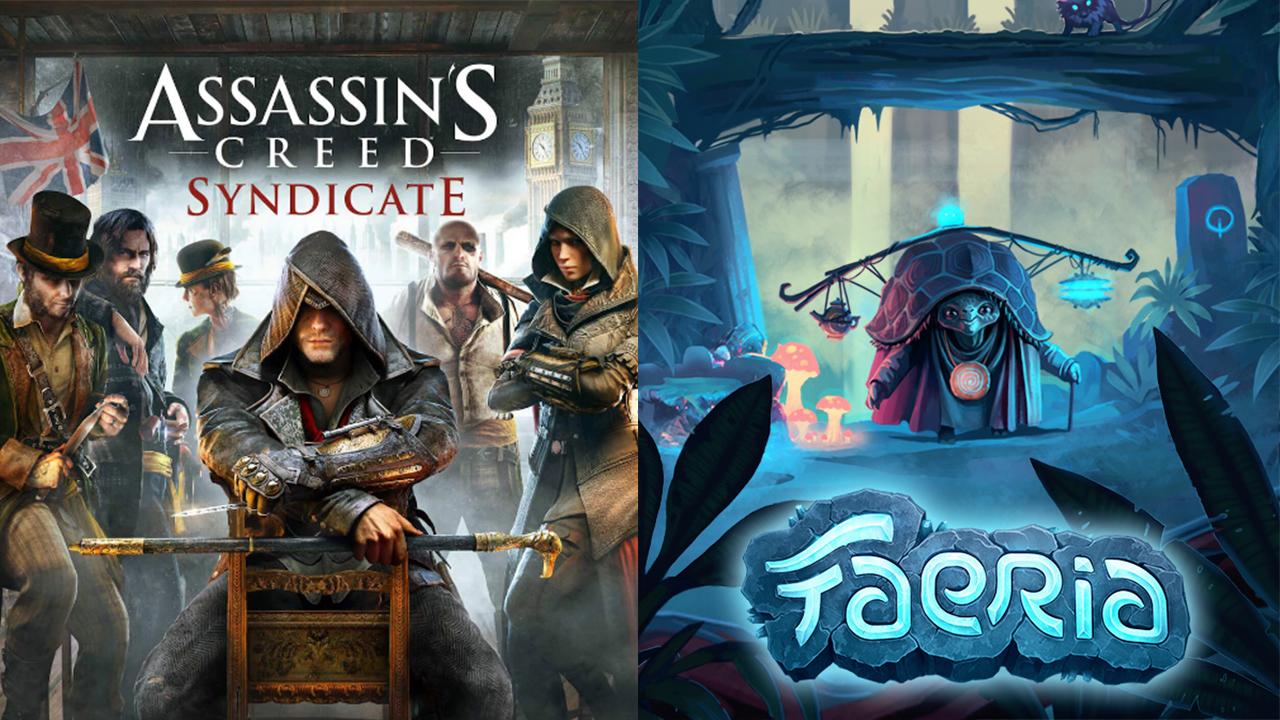 assassin_s_creed_syndicate_es_faeria.jpg