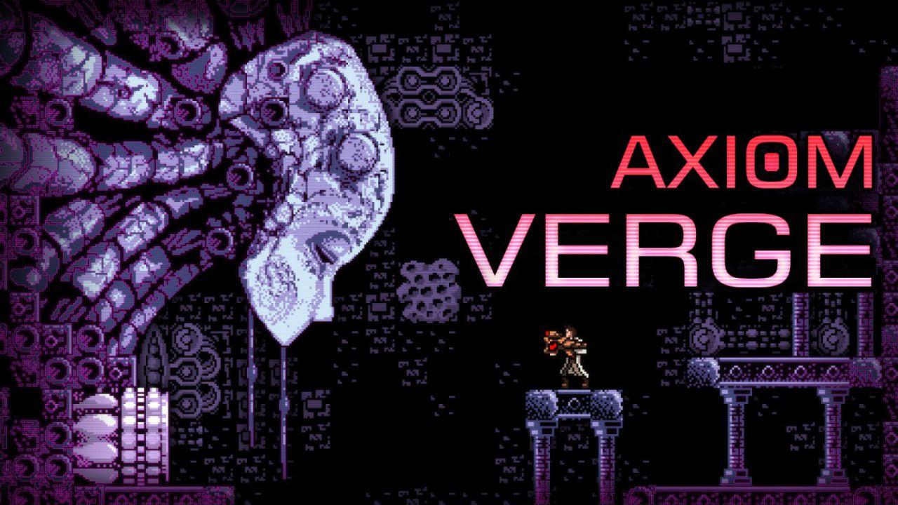 axiom_verge_epic_store_free.jpg