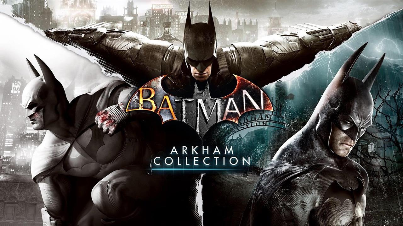 batman_arkham_collection.jpg
