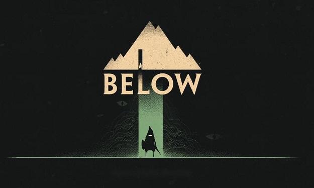 below.jpg