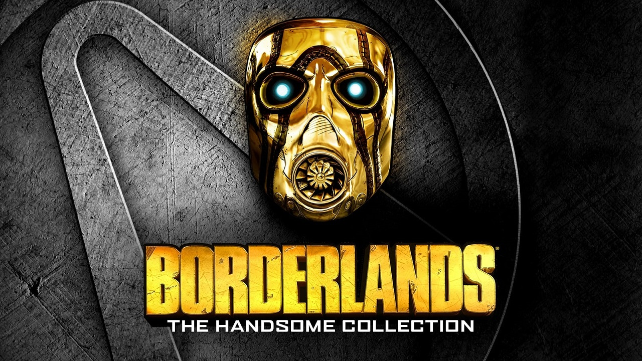borderlands-the-handsome-collection-1-1.jpg
