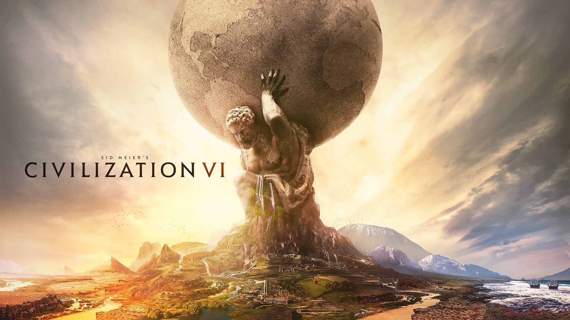 civilization_vi.jpg