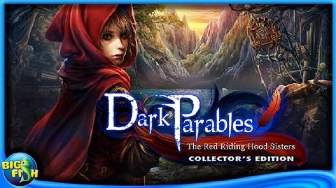 dark_parables.jpg
