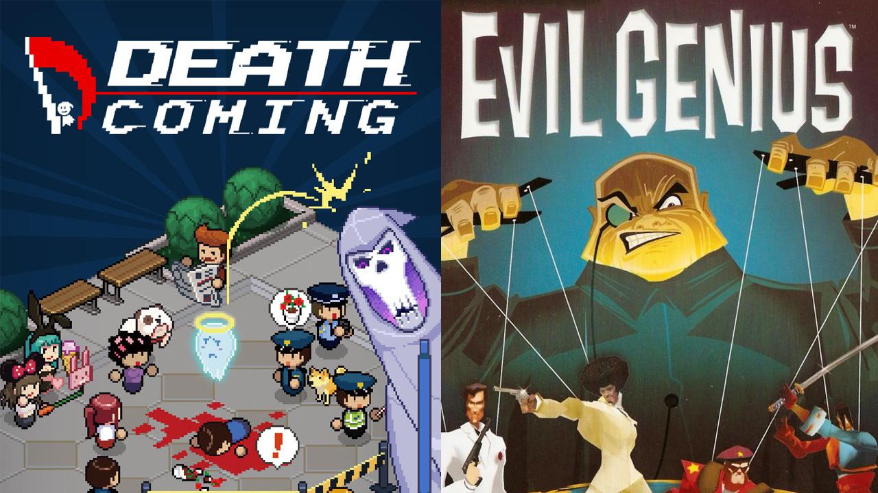 death_coming_evil_genius.jpg