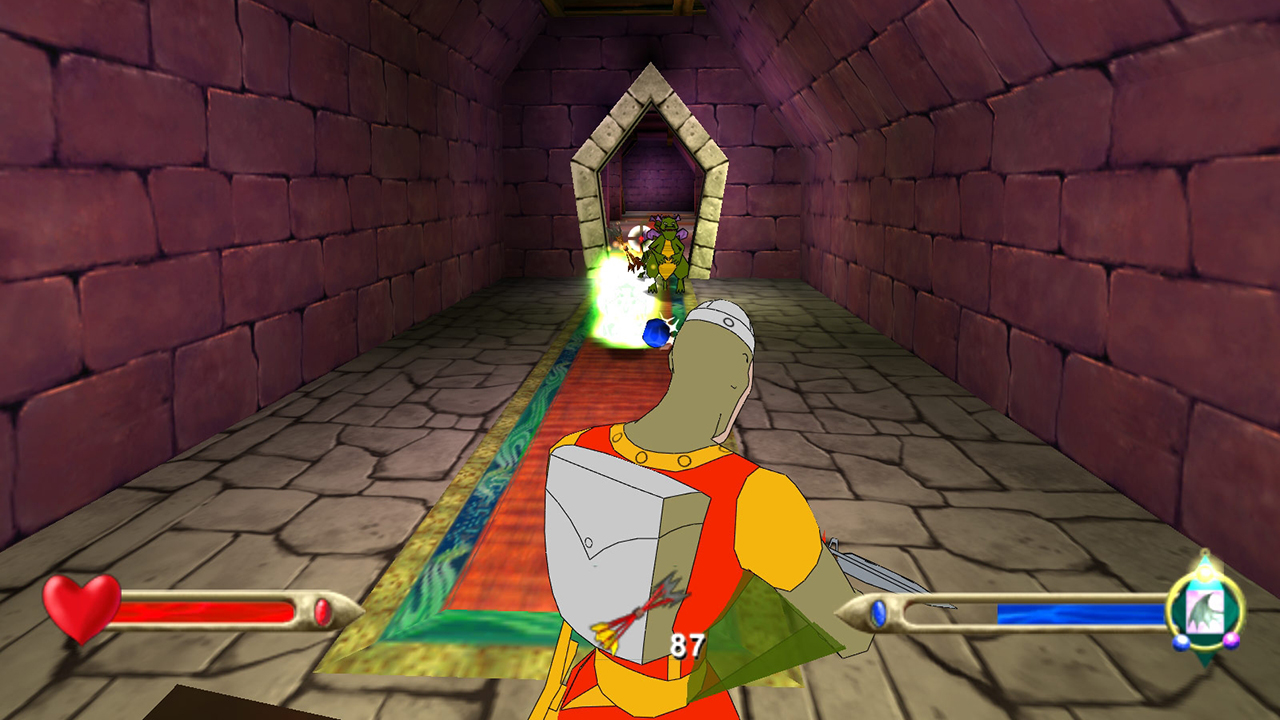 dragon_s_lair_3d_return_to_the_lair_4.jpg