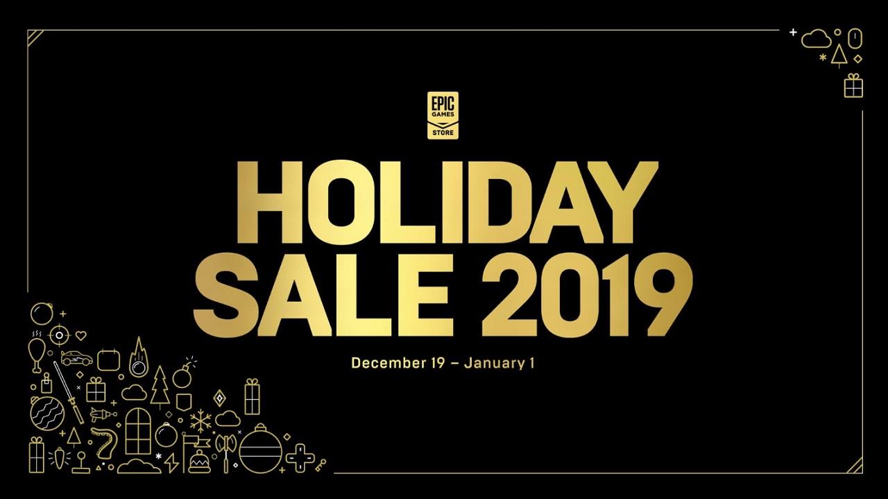 epic_holiday_sale_2019.jpg