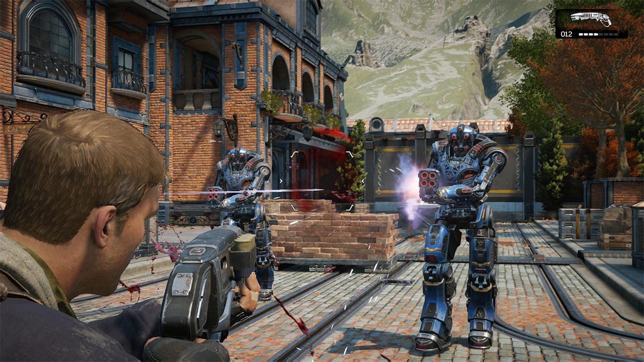 gears_of_war_4_1.jpg