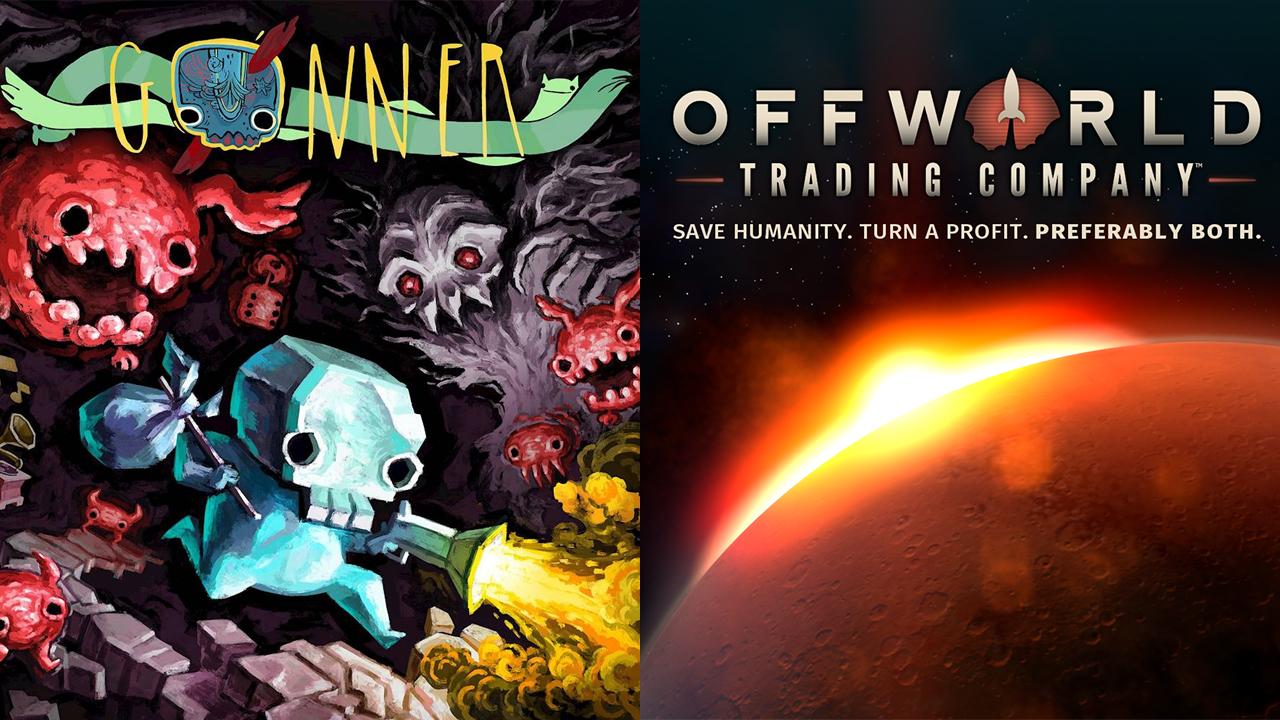 gonner_offworld_trading_company.jpg