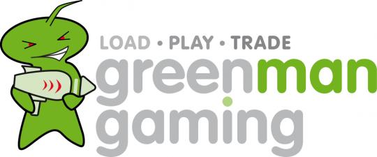 green-man-gaming-logo-540x225.png