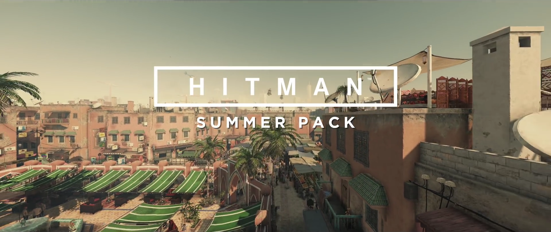 hitman_summer_pack.PNG