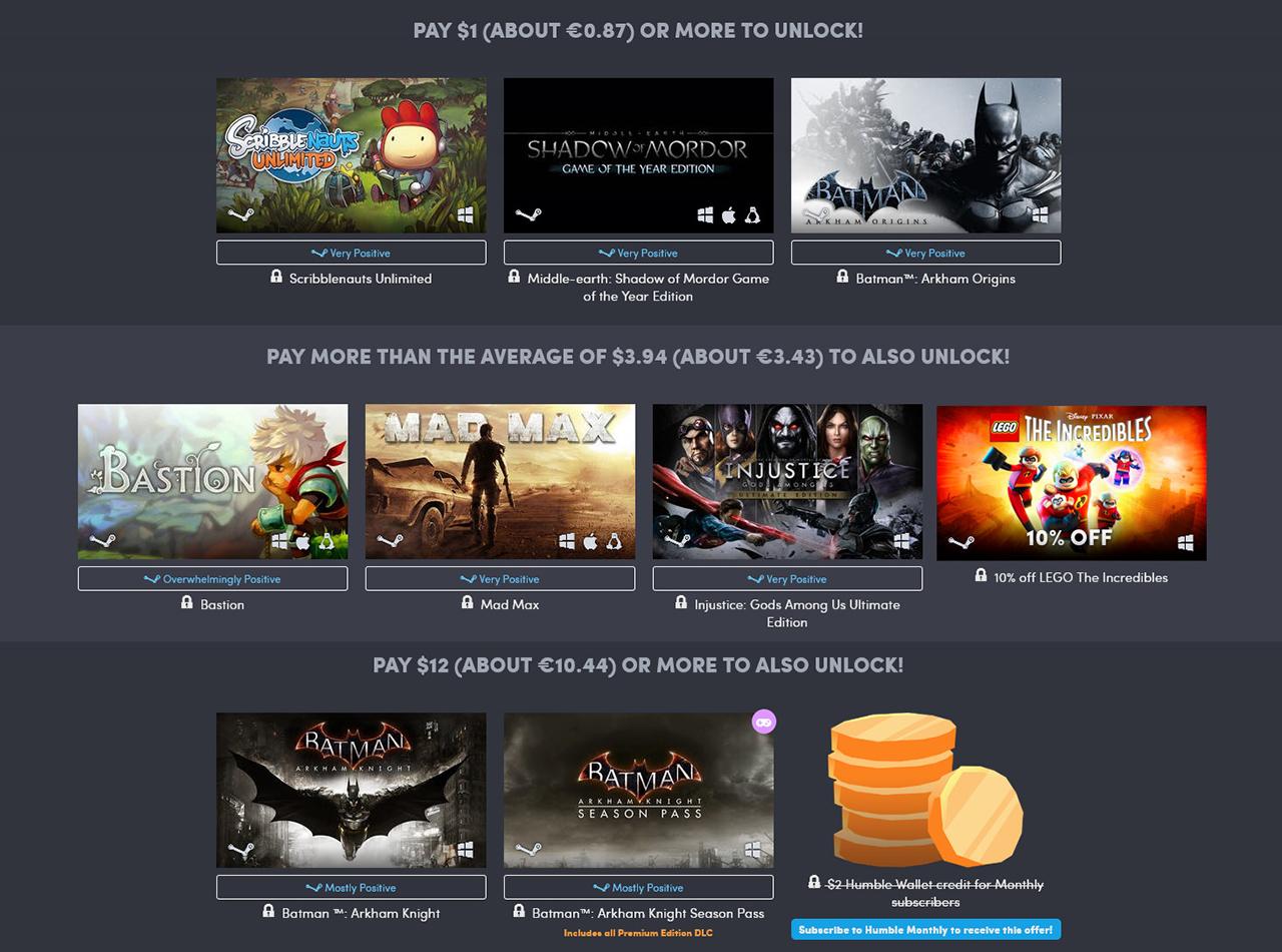 humble_wb_games_classics_bundle.jpg
