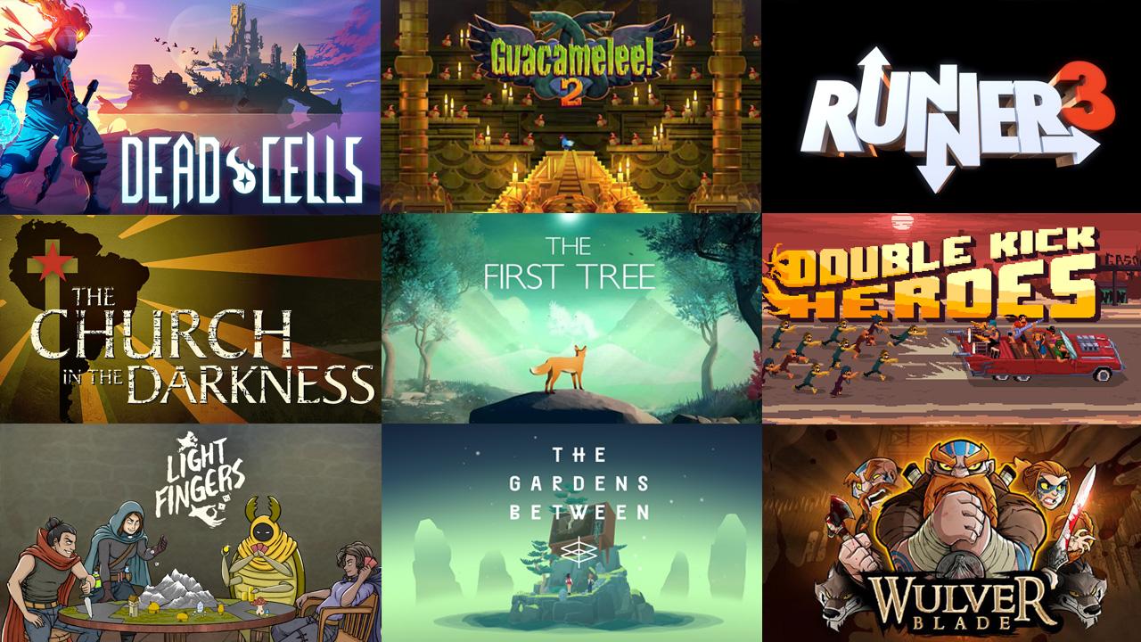 indie_pax_2018_pc_nintendo_ps4_xbox_games.jpg