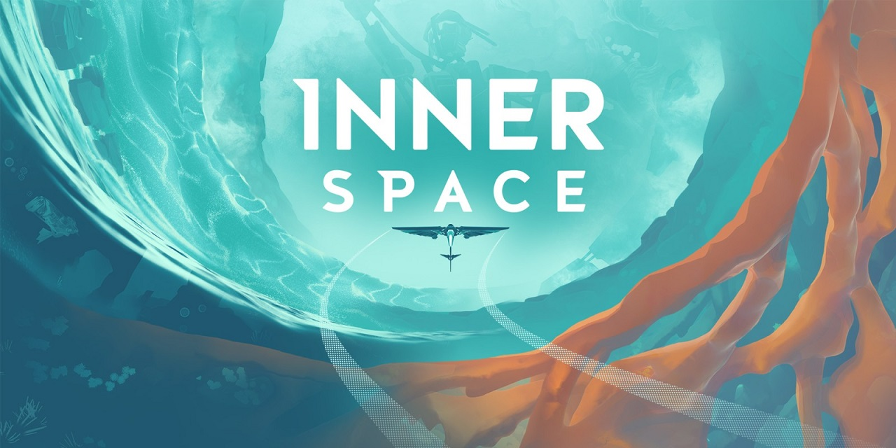 innerspace.jpg