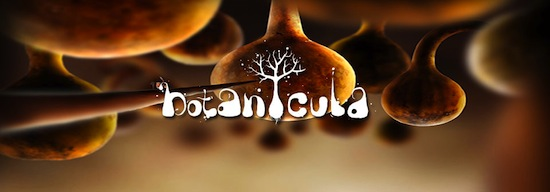 interesting-indie-game-from-dev-amanita-called-botanicula-probably-coming-to-android_arnot_0.jpg