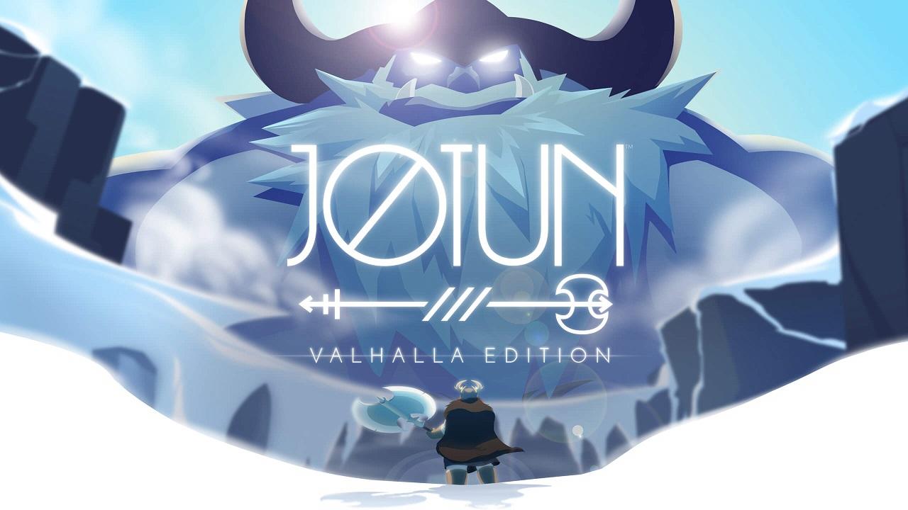 jotun_valhalla_edition_1.jpg