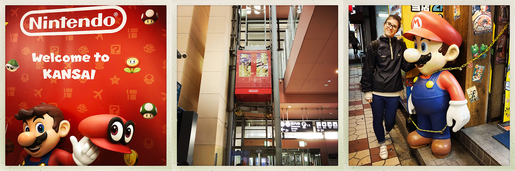 kansai_airport_nintendo_switch_super_mario_odyssey_super_potato.jpg