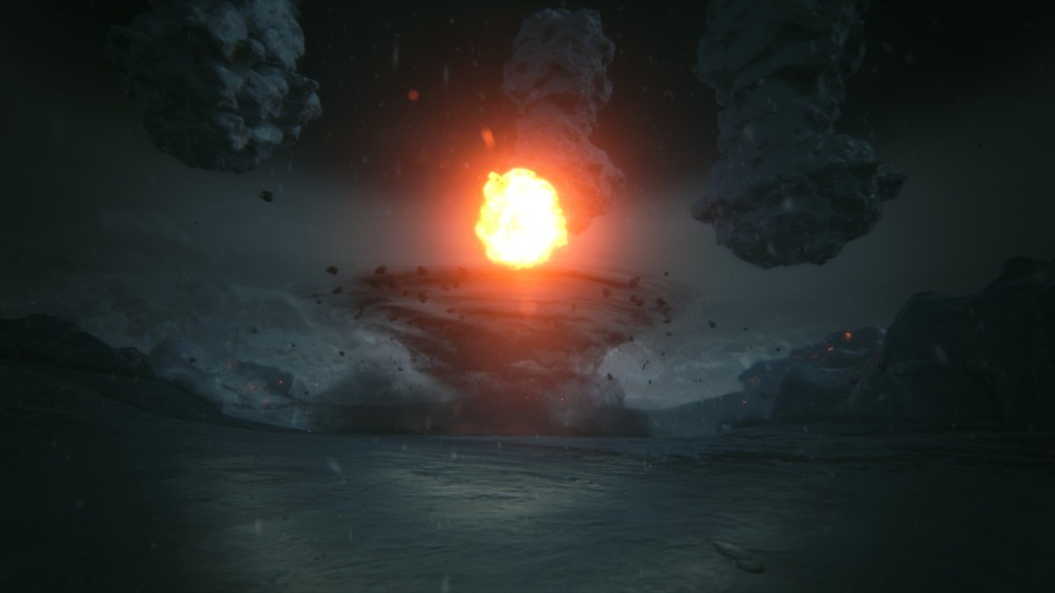 kholat_screenshot.jpg