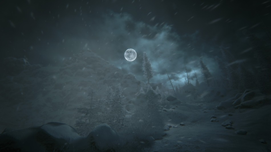 kholat_screenshot_01.jpg