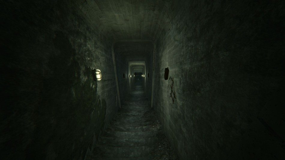 kholat_screenshot_bunker.jpg