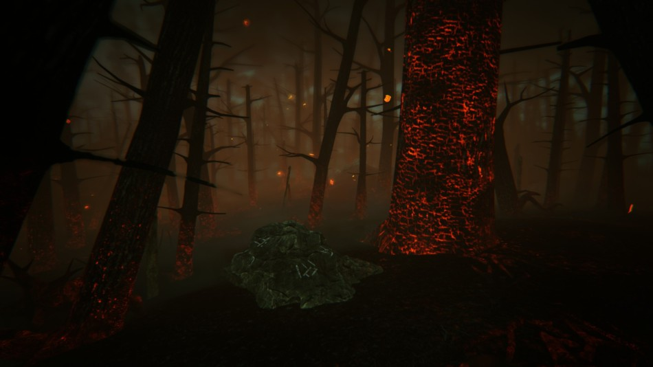 kholat_screenshot_forest.jpg