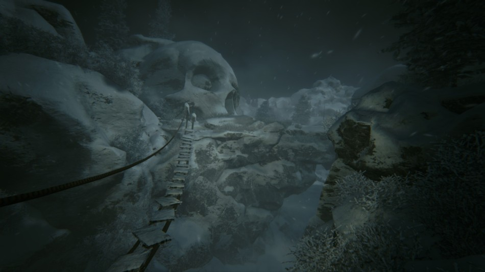 kholat_screenshot_mountain.jpg