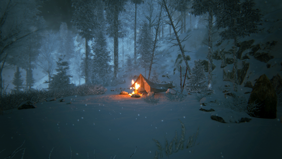 kholat_screenshot_tent.jpg