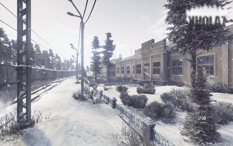 kholat_screenshot_village.jpg