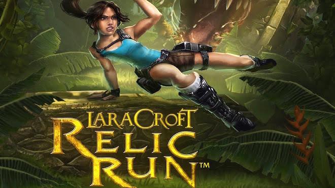 lara_croft_relic_run.jpg