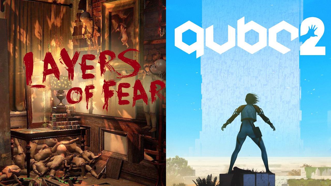 layers_of_fear_q_u_b_e_2.jpg