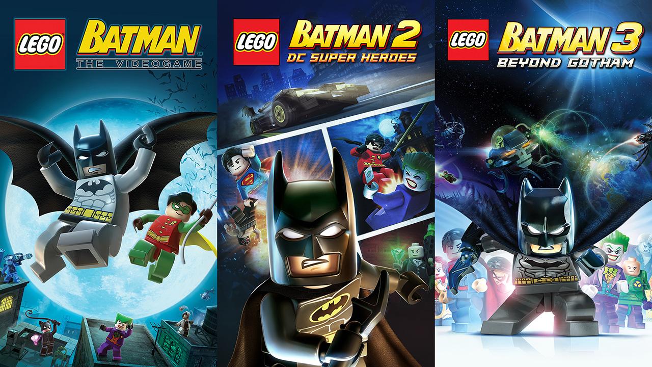 lego_batman_trilogy.jpg