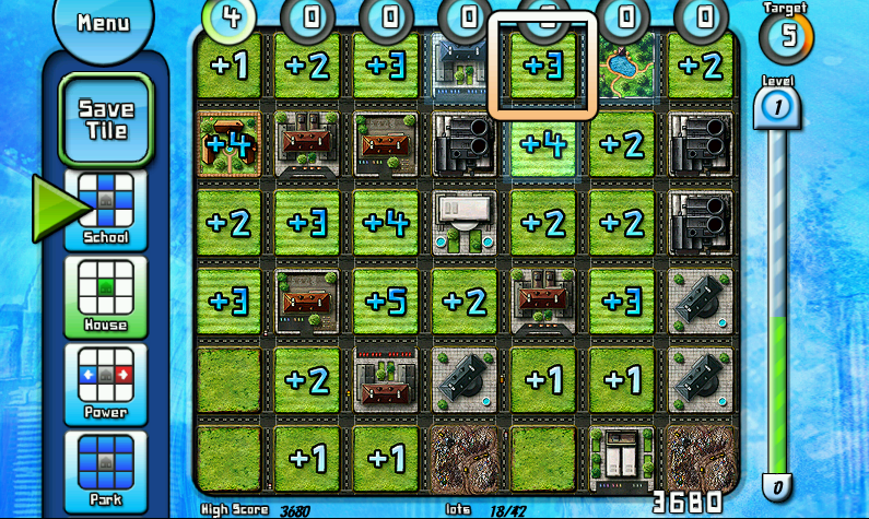 megacity_deluxe.PNG