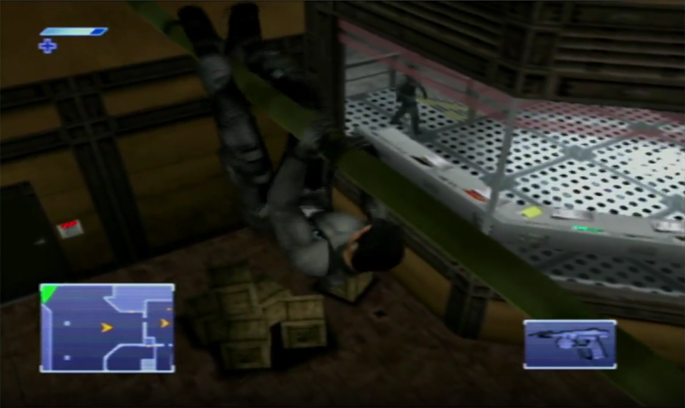 mission_impossible_operation_surma_gamecube_1.PNG