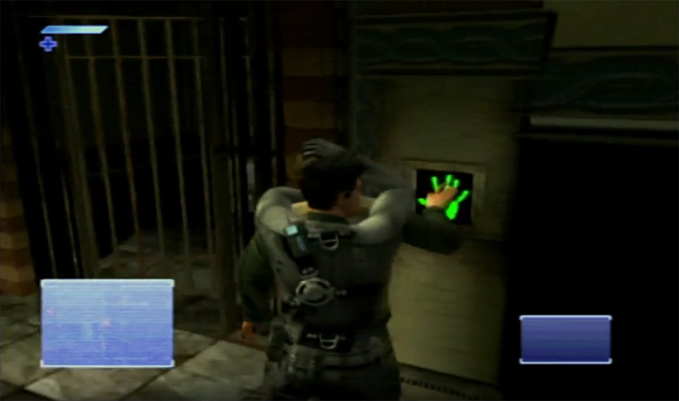 mission_impossible_operation_surma_gamecube_10.PNG