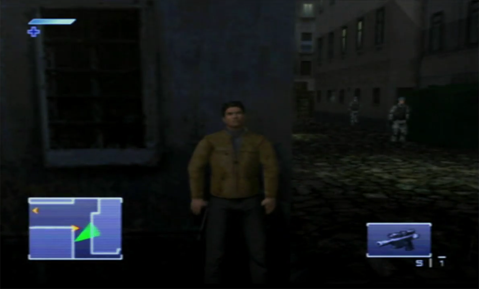 mission_impossible_operation_surma_gamecube_2.PNG