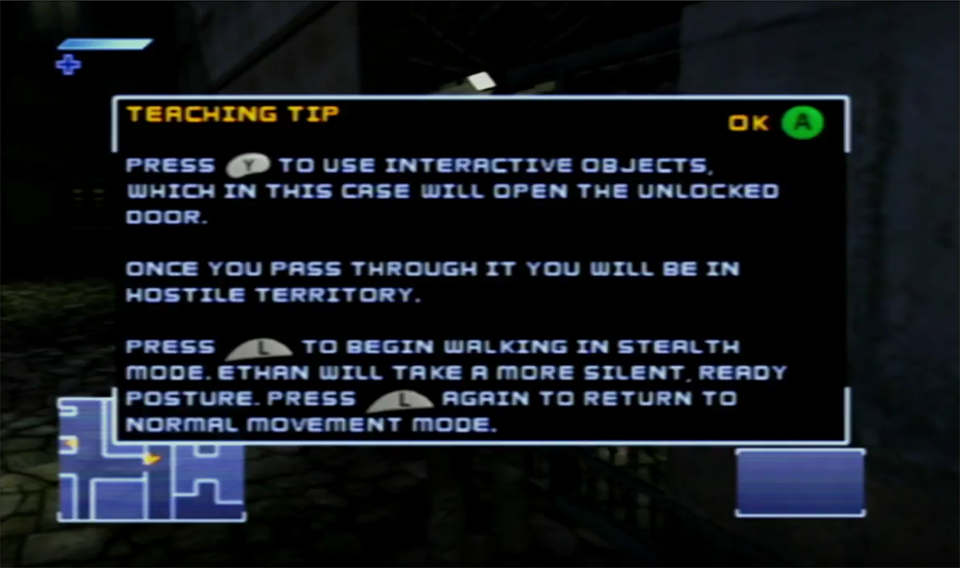 mission_impossible_operation_surma_gamecube_3.PNG